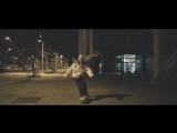 Basada ft. Camden Cox - Good Vibes (Official Music Video)