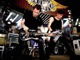 Kid Rock - American Bad Ass _Official Video_ ( 480 X 640 )