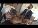 Трах в офисе svk/gay_vpiska77