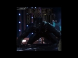 Чёрная Пантера - Промо