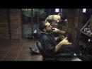 Barber Shop VarVar