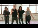 Jax_Jones_-_You_Dont_Know_Me_-_The_Fitness_Marshall_-_Cardio_Concert