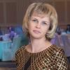 Nadezhda Kamyshentseva