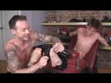 [clips4sale.com]Alec Tickled To Distress HD