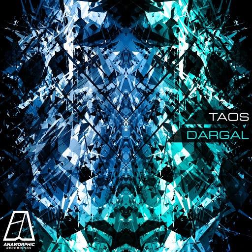 Taos альбом Dargal