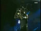 Rammstein - Live (Концерт 17 августа 1997 года, Германия, Кёльн, Bizarre-Festiv