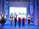 Клуб исторических танцев Seiryu - Веселый Роджер