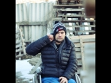 Рем Дигга представил отрывок своего нового трека Шкура [NR]