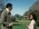 худ.фильм про Ку-Клукс-Клан(есть сцены изнасилования): Klansman(Человек клана) -1974 год, Лола Фалана