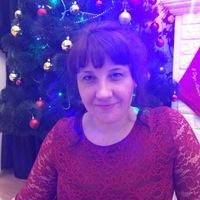Ольга Шемякина