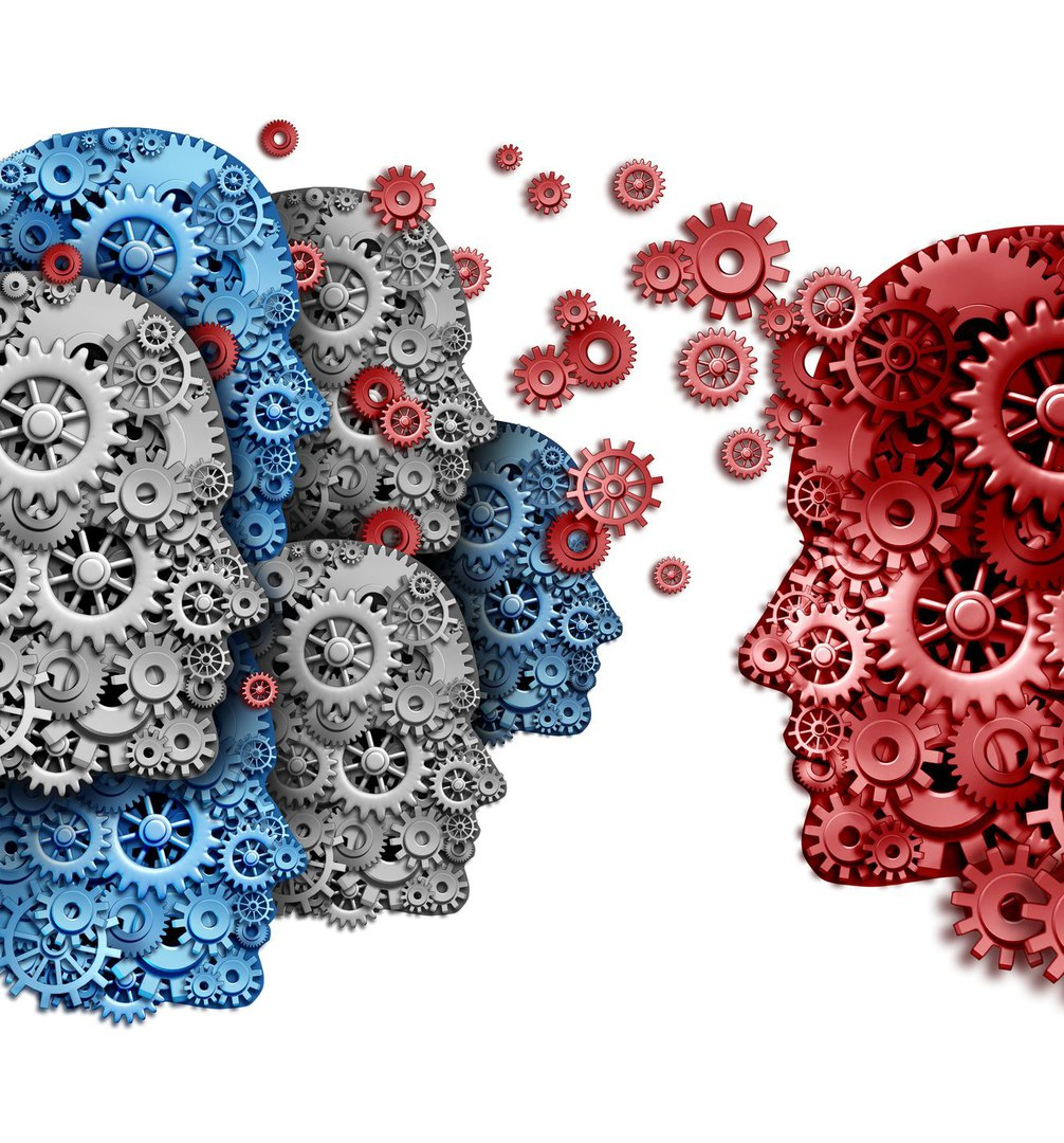 """Группа он-лайн супервизии """"Адриатика"""" для психологов и студентов психологических отделений"""