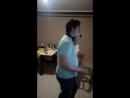 Баста моя игра караоке live