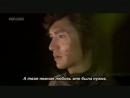 Гым Чан Ди посвещает любимому Гу Чжун Пё Цветочки после ягодок мальчики краше цветов дорама