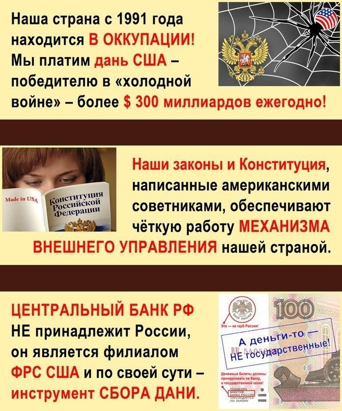 https://pp.userapi.com/c841621/v841621383/22de7/ksKiVEms_dw.jpg