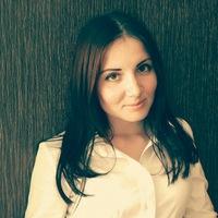 Ляйля Акбирова