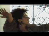 Julie Pietri - Eve l