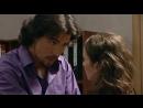Кармелита и Миро 2 сезон 1