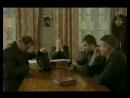 АГЕНТ НАЦИОНАЛЬНОЙ БЕЗОПАСНОСТИ 4 Спас нерукотворный 8 серия на первом канале