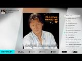 Андрей Никольский - Желтые ненастья (Альбом 2004 г)