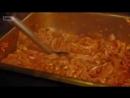 Необычная еда Гастрономические путешествия Луисвилл Кентукки