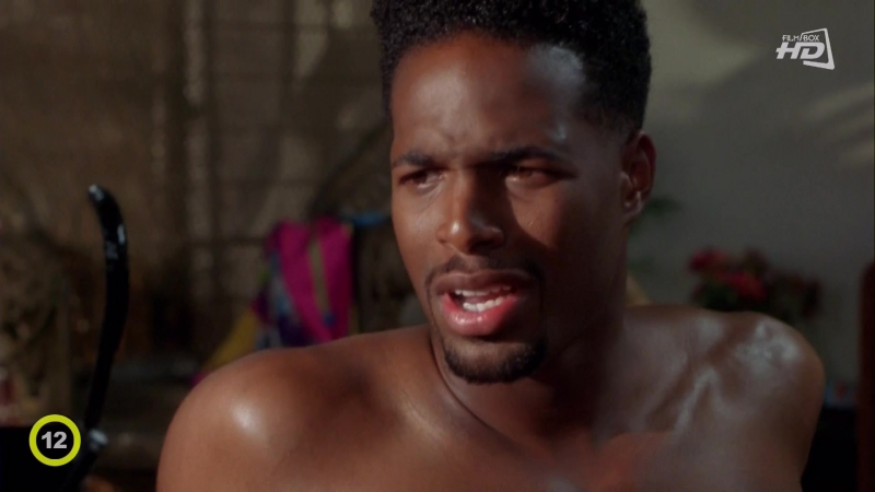 Don`t Be a Menace to South Central While Drinking Your Juice in the Hood