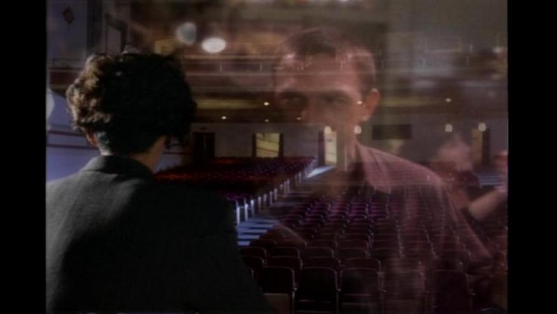 Whitney Houston - I Will Always Love You (The Bodyguard theme)