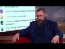 Сектант-путинист стерлигов. Грудинин - отравитель-профессионал!