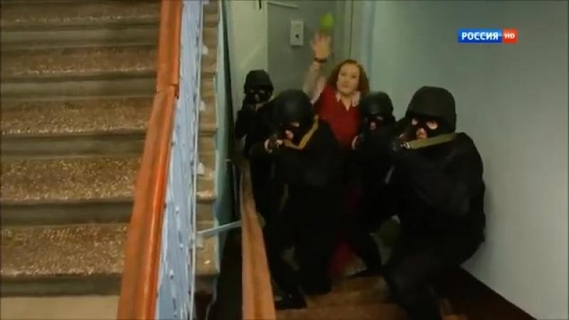 kabachok-vmesto-pervogo-seksa-polnoe-video