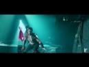 Индийский клип.mp4