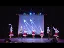 Гала концерт 75 го Международного фестиваля конкурса Берега надежды Тюмень