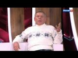 Андрей Малахов. Прямой эфир [09/01/2018, Ток Шоу, SATRip]