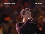 Юрий Шатунов - Белые розы - Донбасс Арена (2012)