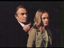 Человек Макинтоша 1973 / The MacKintosh Man / Джон Хьюстон / триллер