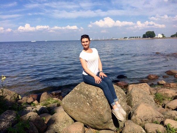 Фото №456239196 со страницы Елены Касиловой
