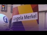 Выборы в Бундестаг состоятся в ФРГ 24 сентября