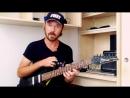 Типичные технические ошибки и сложности при игре на гитаре ч.1_ безбашенный мизи