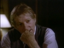 Сумеречная зона 6 сезон 7 серия Часть 2 Фантастика Триллер 1985 1986