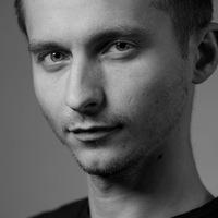 Сергей Тарновский