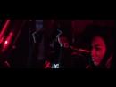 Trapstar Toxic x J Styles (ICB) - Gs Up GRM Daily