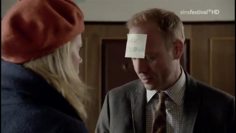 Mord Mit Aussicht. S03E13. Sophie kommet doch all.