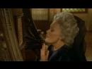 "В.А.Моцарт ""Дон Жуан"" фильм-опера 2 серия (реж. Дж.Лоузи, дир. Л.Маазель, 1979)"