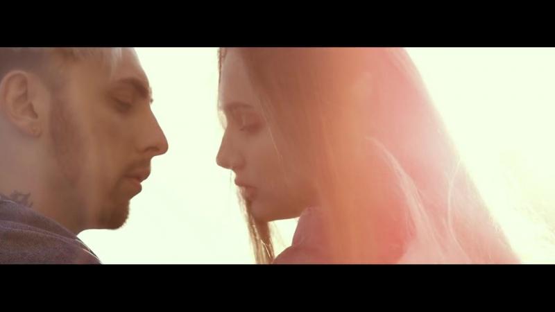 Кирилл Мойтон - Бездельница (премьера клипа 2017)