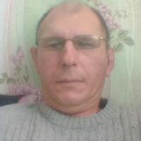 Анкета Павел Мордвинов