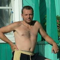 Igor Evstratov