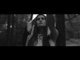 Тати - Шар (Feat. Баста &amp Смоки Мо)