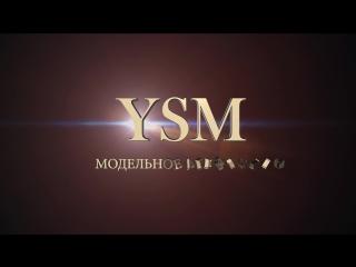 интро YSM