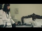 The Innocence Of Youth 3 - Юная Невинность 3 (Eddie Powell, Digital Sin) 2012. (Tracey Sweet, Mae Olsen, Hope, Jonni Hennessy) p