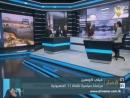 اعلام العدو يتابع باهتمام ما نشره الاعلام الحربي حول منصات الغاز الصهيونية