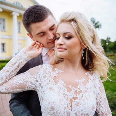Леся Ляшенко