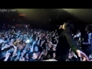 FLESH & LIZER - РАСЧЕХЛЁЖ [LIVE]